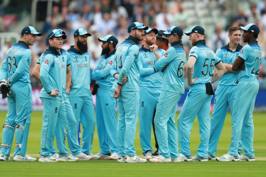 WATCH | England Have Lot More Bases Covered Compared to New Zealand: Kalra