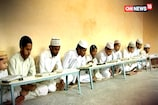 Shades Of India, Episode 163: Government's Big Minority Push, Madrasa Education System To Be Revised