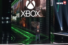 Microsoft Will Soon Let You Play Xbox Games on Almost Any Device