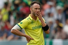 South Africa vs Australia: World Cup Over, Proteas Return to Imperfect World