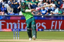 Australia vs South Africa | Du Plessis Continues to Torment His Favourite Opponent