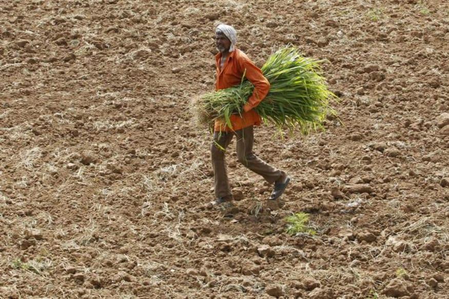 Rs 2,000 Given to 5 Lakh Farmers in Jharkhand Under the Pradhan Mantri Samman Nidhi Yojana