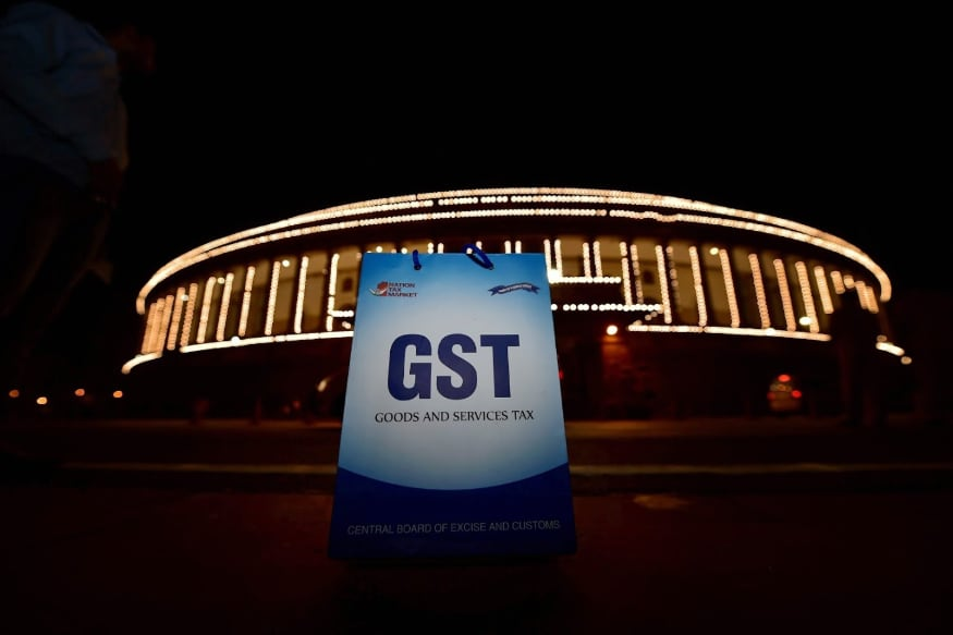 Govt Allows Businesses to Verify Monthly GST Return through