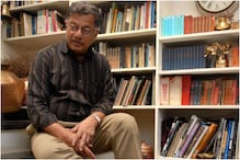 Girish Karnad: Here are His Best Plays That Narrated Common People's Stories