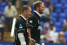 WATCH | Guptill & I Feed Off Each Other Really Well: Munro