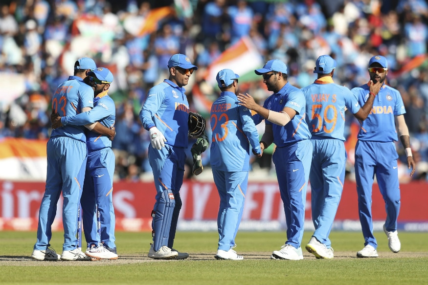 India vs England Predicted Playing XI: India Unchanged, Plunkett May Return for England