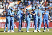 Team India vs ICC: Battle Over Security Arrangement at World Cup Deepens