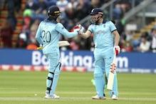 England Back to Winning Ways Despite Shakib's Brilliance: Talking Points from England vs Bangladesh
