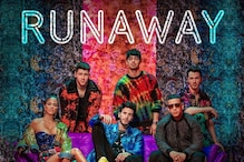 Jonas Brothers Ask Fans to 'Runaway' with Them on Sebastian Yatra Track Featuring Daddy Yankee