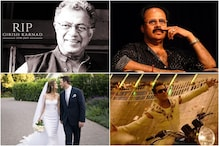 Indian Theatre Suffers Irreparable Loss As Girish Karnad and Crazy Mohan Pass Away