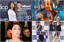 Priyanka Chopra Would Like To Be PM of India, Avengers Endgame Set to Dethrone Avatar