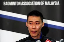You'll Always Be a Hero for All of Us: Badminton Fraternity Salutes Lee Chong Wei After Teary Farewell