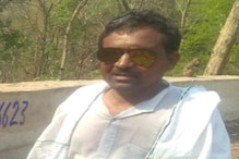 MP Journalist 'Burns' Govt Officer Over Legal Dispute, Hours Later His Own Charred Body Found