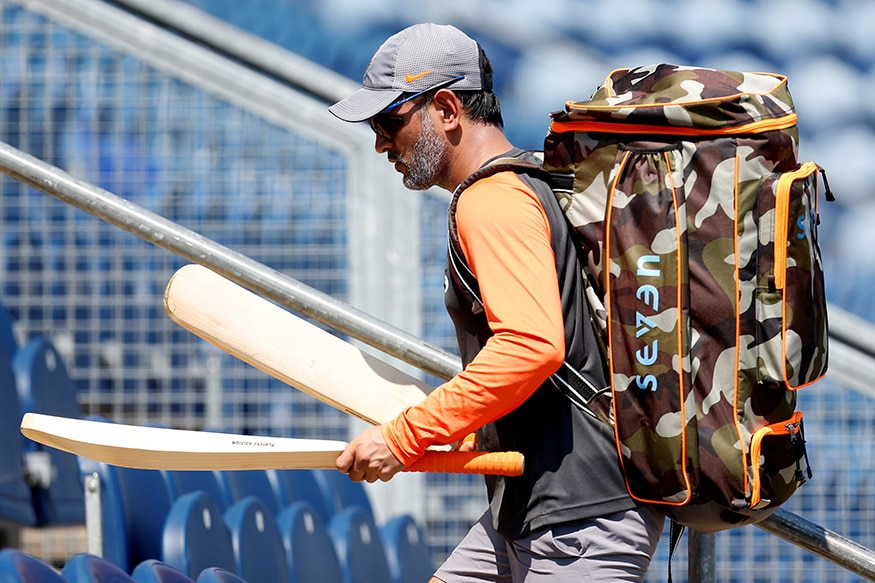 MS Dhoni Birthday: MSD - The Master Chaser, The Great Finisher, The Big-Match Player, The ODI Legend