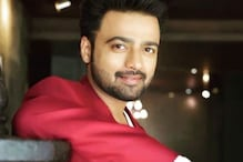 Manish Naggdev Breaks Silence on Breakup with Srishty Rode, Says She Dumped Him Over Phone Call