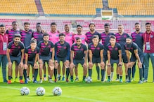 AFC Cup: Minerva Punjab FC Can Help Chennaiyin FC as They Prepare to Face Abahani Dhaka