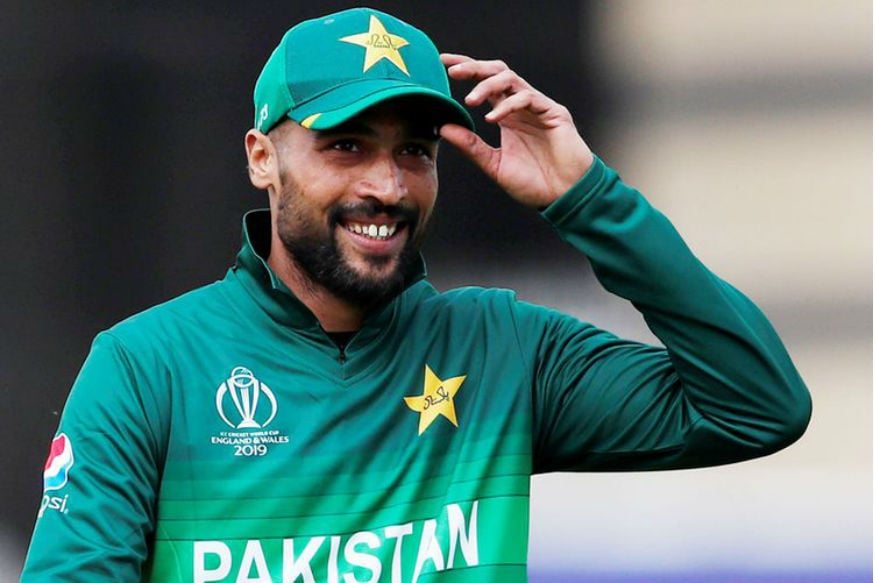 After Amir Retirement, PCB Makes Domestic Cricket Mandatory for Stars