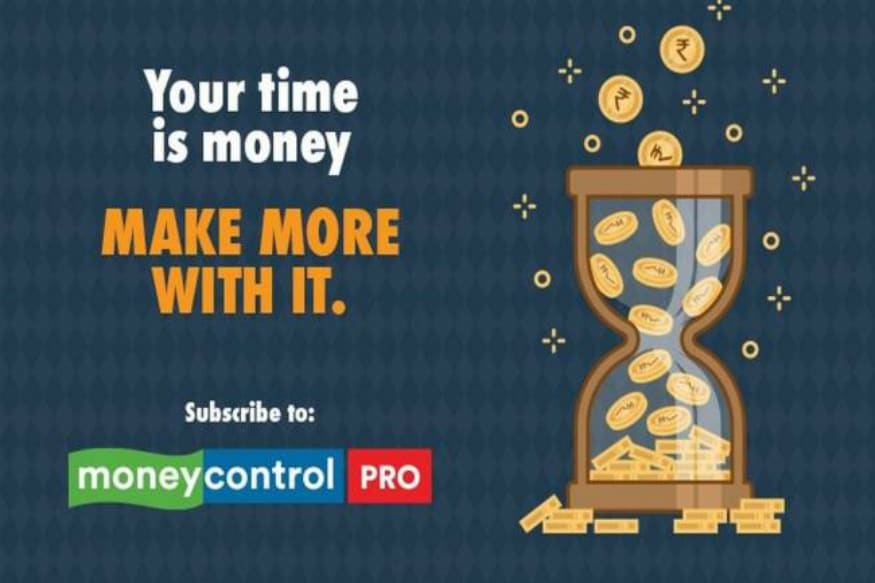 Moneycontrol Pro: This Independence Day, Make the Choice to Stay