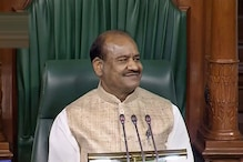 Most Productive Session Since 1952, Says Speaker as Lok Sabha Adjourns Sine Die