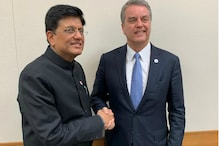 Countries Must Have Sovereign Right to Use Data for Welfare of People: Piyush Goyal at G20 Meet