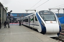 Special Commandos to Guard Sensitive Stations on Delhi-Katra Vande Bharat Express Route, Says RPF