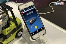 PacTris Smartphone App Tells You How Much Shopping Fits in Your Car's Boot