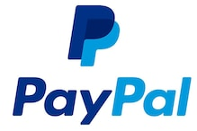 PayPal Releases Global Impact Report, Processed $16 Billion in Contributions in 2019