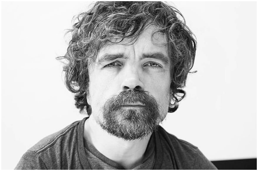 How Peter Dinklage Rose Above All Insecurities, Odds ...