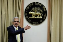 RBI Announces Rs 50k Cr Special Liquidity Facility for Mutual Funds Post Franklin Templeton Crisis