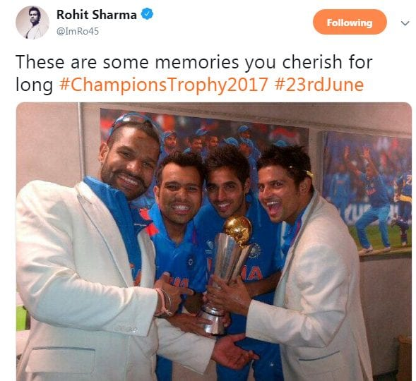 Rohit-Sharma-4