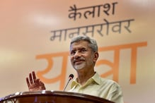 India Open to Talks on Terror with Pak Provided It is in a 'Civilised' Manner, Says Union Minister Jaishankar