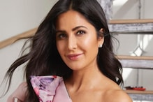 After Zero, I Want to Live up to the Expectations that People Have of Me, Says Katrina Kaif