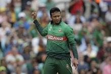 Cricket World Cup 2019 | Couldn't Have Asked For a Better Start to Our Campaign: Shakib Al Hasan