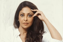 Shefali Shah on Life after Delhi Crime: I was Typecast into the Mother Category