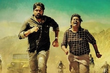 Sindhubaadh Movie Review: Vijay Sethupathi's Film has a Bizarre, Unbelievable Script