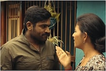 Vijay Sethupathi's Sindhubaadh's Release Postponed after Baahubali Producers File Complaint Over Unpaid Dues