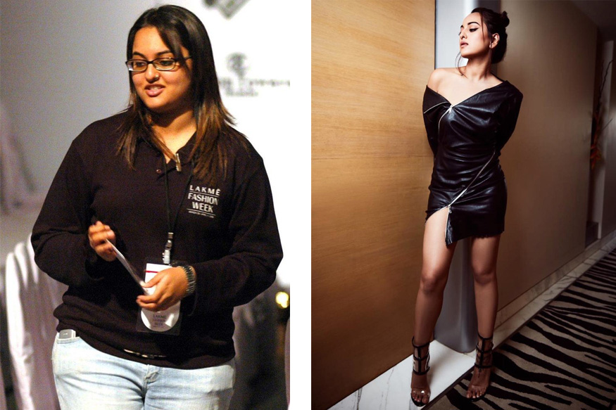 Bollywood Celebs Who Went From Fat To Fab In Pictures Photogallery Another actor and musician on the list, jenni from the block also puts a fair bit of effort into her instagram account. bollywood celebs who went from fat to