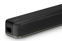 Sony HT-X8500 Review: If Dolby Atmos is What You Need in Your Life, This is The Soundbar to Buy