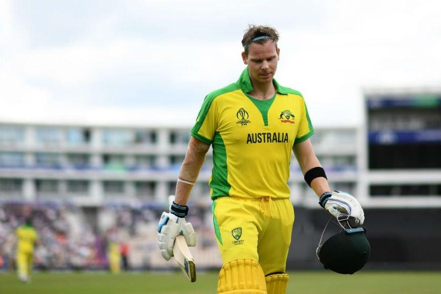 David Warner hits unbeaten 89 as Australia beat Afghanistan