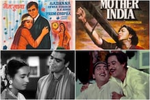 Sunil Dutt Birth Anniversary: 5 Iconic Performances by the Actor