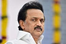 DMK Slams Govt's 'One Nation, One Ration Card' Scheme, Says Centre Trying to Establish Dominance