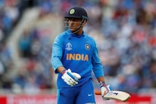 Happy Birthday MS Dhoni: Cricket World Sends Best Wishes to Former India Captain