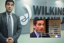 Hotstar Just Announced a Hindi Remake of 'The Office' and Netizens are Already Calling it a Disaster