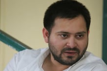Bihar Heading Towards Becoming Global Covid-19 Hotspot, Says Tejashwi Yadav
