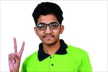NEET Results Declared; Rajasthan's Nalin Khandelwal Tops Exam