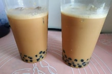 14-Year-Old Girl Complains of Stomach Ache, Doctors Find Over 100 Undigested Bubble Tea Balls