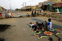 Days After Clashes With Military, Civil Disobedience Campaign Empties Streets of Sudan's Capital