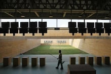 ISSF Shooting World Cup in New Delhi Cancelled Due to Coronavirus Pandemic