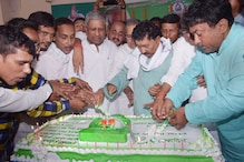 As RJD Celebrates its Patriarch's Birthday, Will it Succeed in Keeping Alive Lalu's Political Legacy?