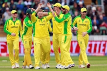 ICC World Cup 2019 | Fragile Proteas Must Expect No Mercy from Rampant Australia